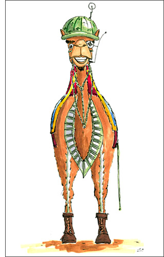 menu_037_3_camel